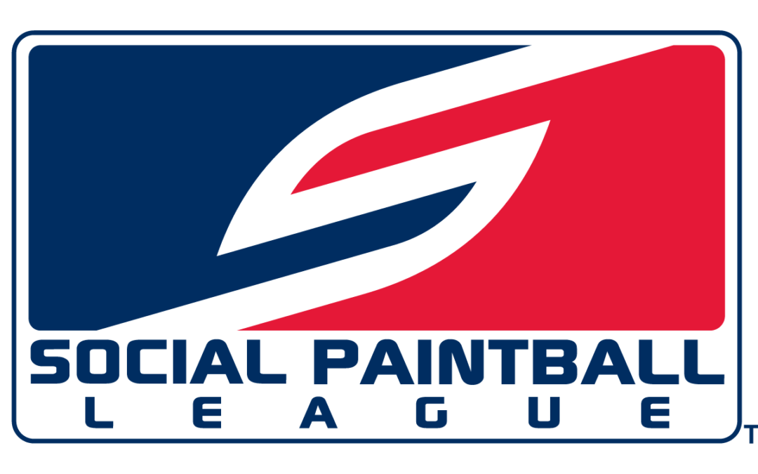 The SPL is coming, are you ready?!