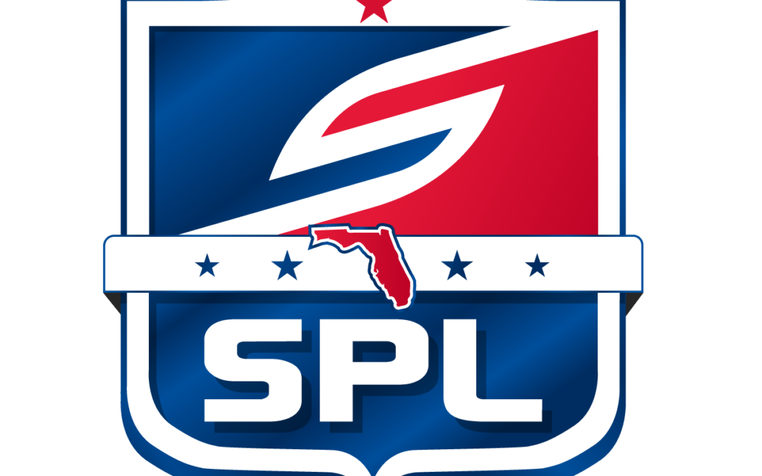 2015 SPL Rules and Rate of Fire