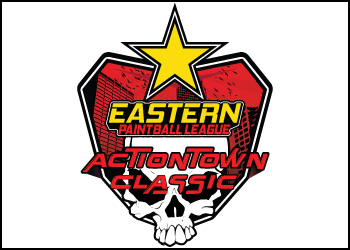 Actiontown Classic Logo