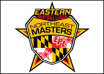 Northeast Masters
