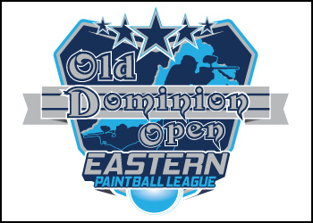 Old Dominion Open Logo