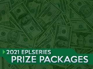 EPL Prize Packages